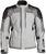 Latitude_jacket_5146-003_gray_01