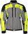 Latitude_jacket_5146-003_hi-vis_1