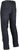K_fifty_2_straight_cut_riding_pant_3986-000_stealth_blue_02
