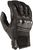 Induction_glove_5028-001_black_01