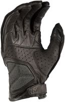 Induction_glove_5028-001_black_02