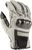 Induction_glove_5028-001_gray_01