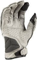 Induction_glove_5028-001_gray_02