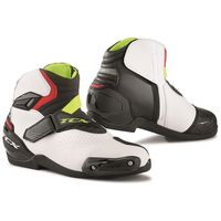 Tcx_roadster2_air_boots_white_black_red