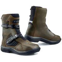Tcx_baja_mid_wp_boots_brown