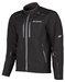 Marrakesh_jacket_3341-000_black_01