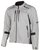 Marrakesh_jacket_3341-000_gray_01