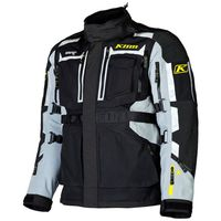 Klim_adventure_rally_jacket