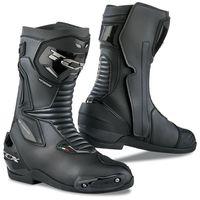 Tcx_sp_master_wp_boots_black