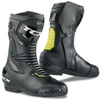 Tcx_sp_master_gore_tex_boots_black_fluo_yellow