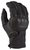 Marrakesh_glove_3718-000_black_01