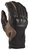 Marrakesh_glove_3718-000_brown_01