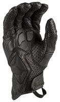 Badlands_aero_pro_short_glove_3924-000_black_02