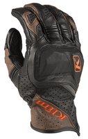 Badlands_aero_pro_short_glove_3924-000_brown_01