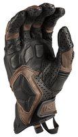 Badlands_aero_pro_short_glove_3924-000_brown_02
