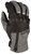 Vanguard_gtx_short_glove_3922-000_gray_01