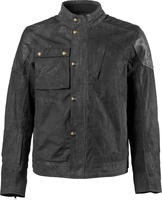 Truman_perforated_waxed_cotton_jacket_black__1_