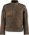 Truman_perforated_waxed_cotton_jacket_ranger__1_