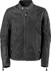 Ronin_perforated_waxed_cotton_jacket_black__1_
