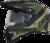Matte_beige__khaki__neon_green