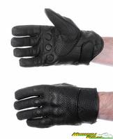 Z1r_270_perf_glove-2