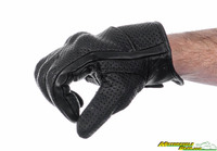 Z1r_270_perf_glove-3