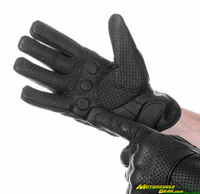Z1r_270_perf_glove-4