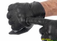 Z1r_270_perf_glove-6