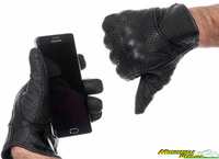 Z1r_270_perf_glove-7