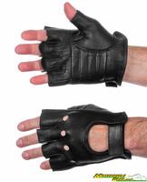 Z1r_half_243_glove-2