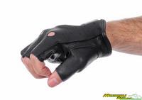 Z1r_half_243_glove-3