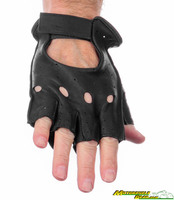 Z1r_half_243_glove-4