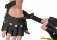 Z1r_half_243_glove-5