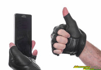 Z1r_half_243_glove-6