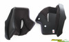 Fly_racing_cheek_pads_for_revolt_helmet-1