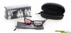 Foam_3_superdark_sunglasses-1