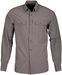 Basecamp_ls_shirt_3921-000_dark_gray_01