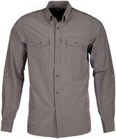 Basecamp_ls_shirt_3921-000_dark_gray_01