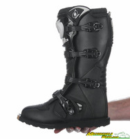 2018_rider_boots-1