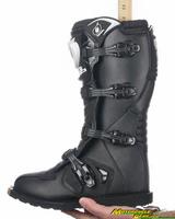 2018_rider_boots-5