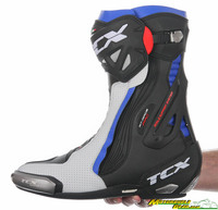 Rt-race_pro_air_boots__1_