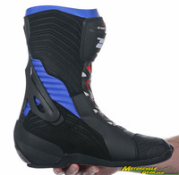 Rt-race_pro_air_boots__2_