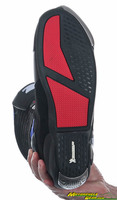 Rt-race_pro_air_boots__3_