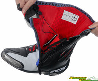 Rt-race_pro_air_boots__4_