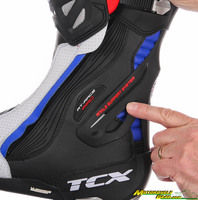 Rt-race_pro_air_boots__6_