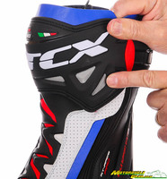 Rt-race_pro_air_boots__7_