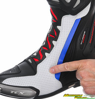 Rt-race_pro_air_boots__8_