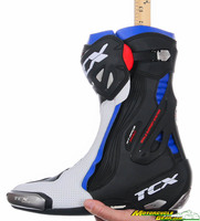 Rt-race_pro_air_boots__9_