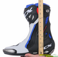Rt-race_pro_air_boots__10_
