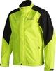 Forecast_jacket_3333-001_hi-vis_01